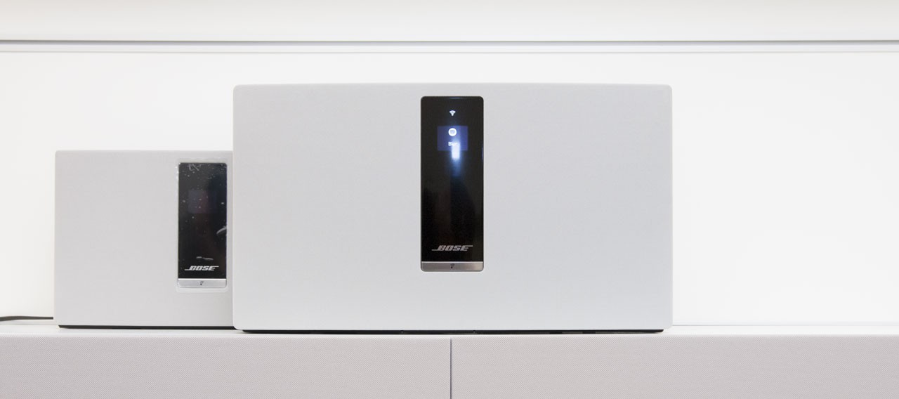 bose_soundtouch30_soundtouch20