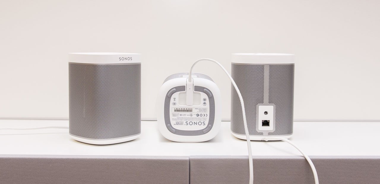 sonos_play1_anschluesse