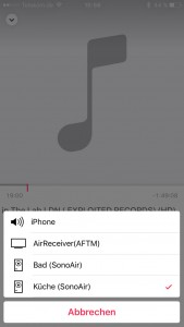 iphone_musik_airplay