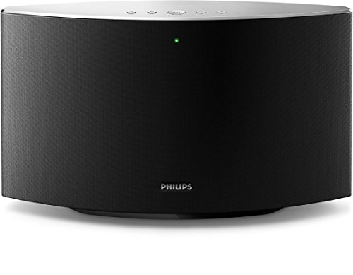 Philips Spotify Multiroom-Lautsprecher SW700M/12 Preview