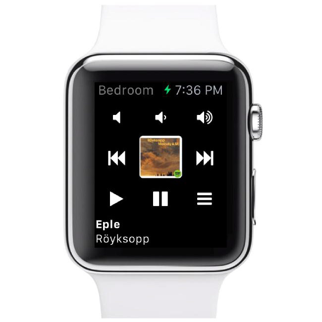 sonobit_apple_watch