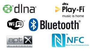 Musik kabellos hören: Diese Übertragungstechniken gibt es