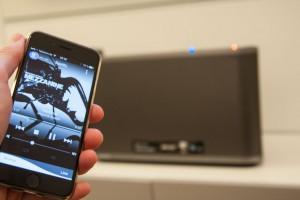 So funktioniert die Multiroom-Bedienung bei Panasonic