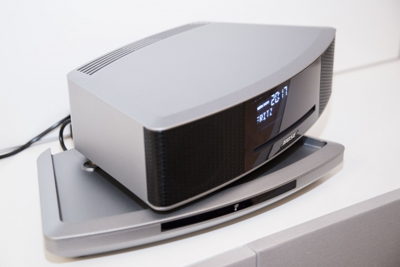 bose_wave_soundtouch_music_system_4_basis