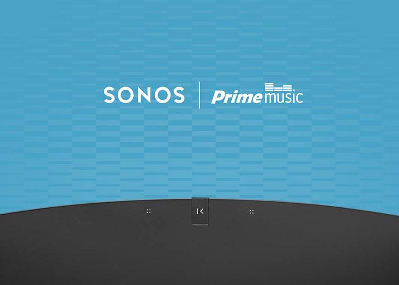 sonos_prime_music