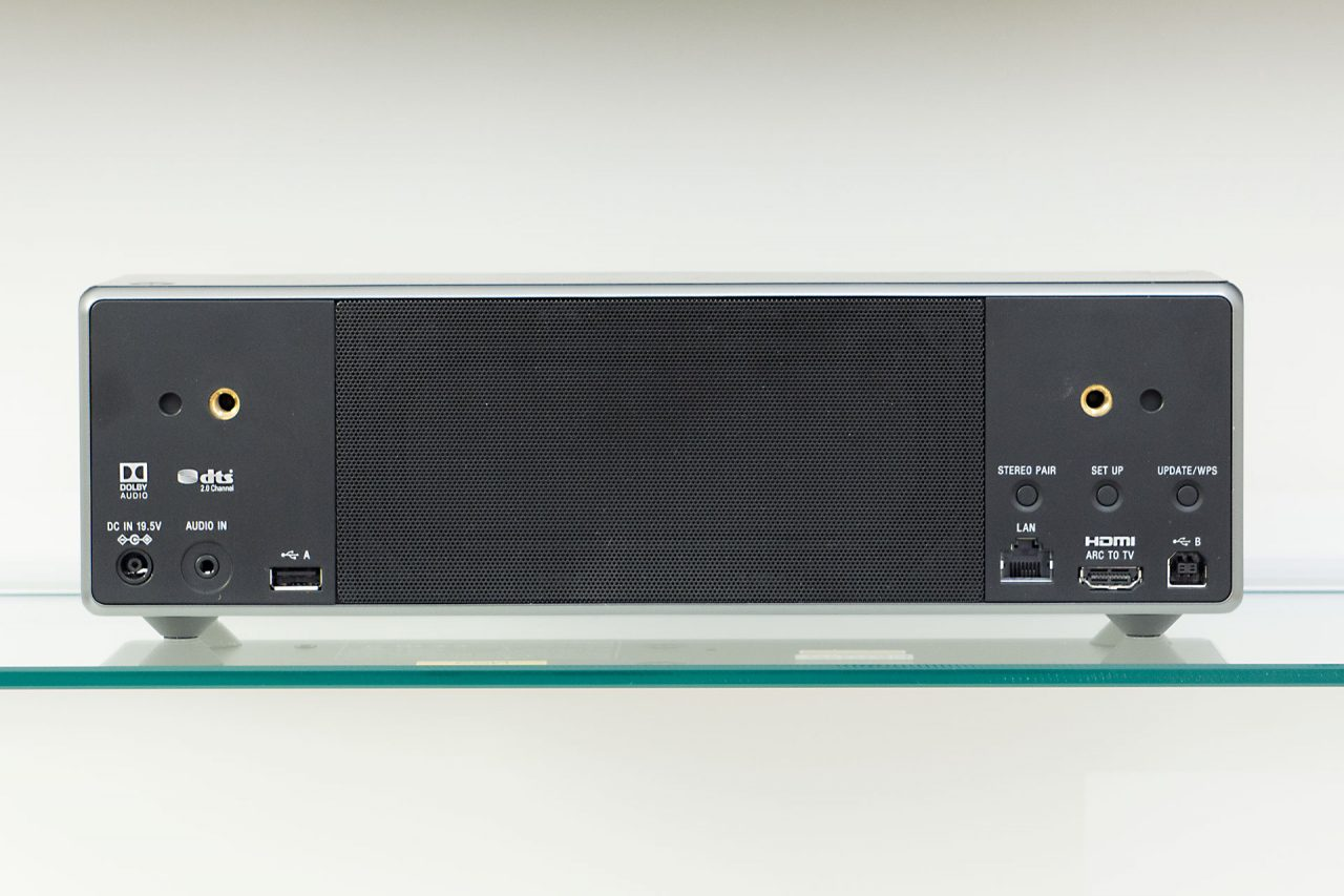 Sony-ZR7-back