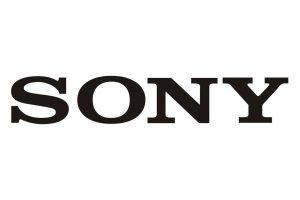So funktioniert die Multiroomsteuerung bei Sony