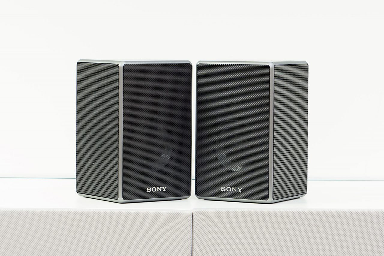 sony-ZR5-Front
