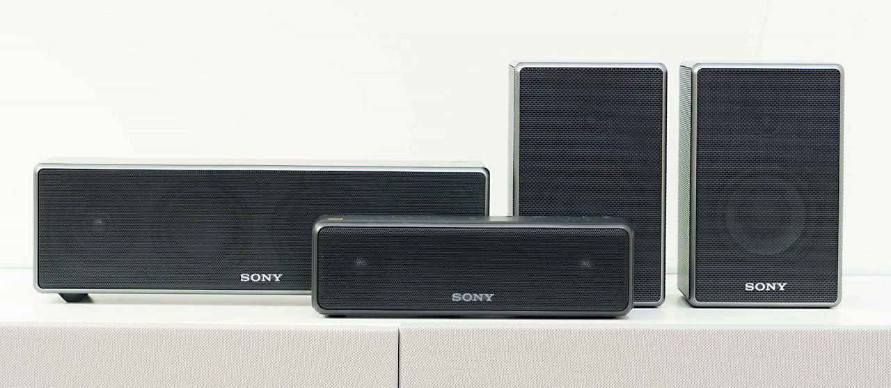 sony-multiroom-speakers
