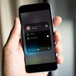 YouTube auf Sonos wiedergeben: AirPlay2 macht es möglich